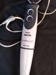 Mixer Walita Mix 400