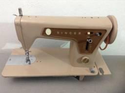 Vendo máquina Singer 660