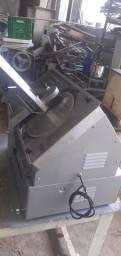Cortador de frios automático