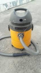 Aspirador eletrolux 220v