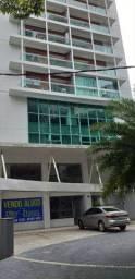 Villa Real, 2/4 em Umarizal, Pronto, Negocie Direto C/ A Construtora!!!