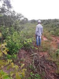 1750 hectares, Aceita 50% Imóveis Brasil, parte aberta, Região Reserva do Cabaçal- MT