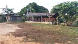 Vendo excelente fazenda 36 km de Humaitá AM