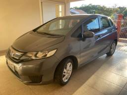 HONDA FIT LX flexone 1.5 MEC