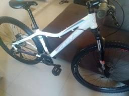 Vende-se Bicicleta Groove