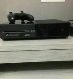 Xbox one fat.