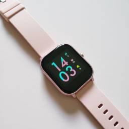 Relógio Smartwach