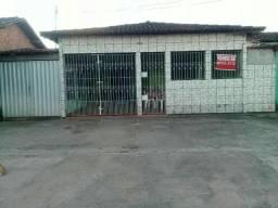Casa em Castanhal