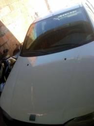 Vendo Fiat Palio ano 99 no ponto de transferir. 98566.5793