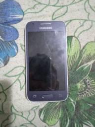Vendo Samsung