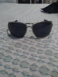 Óculos Oakley Inmate<br><br>