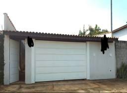 Casa em Goiabeiras *oportunidade