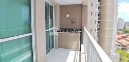 (EXR50773) Apartamento no Papicu de 56m² de 2 quartos - pra vender!!!