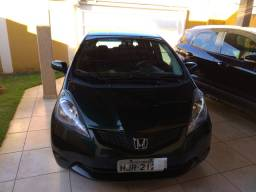 Vendo Honda FIT 1.4 Flex