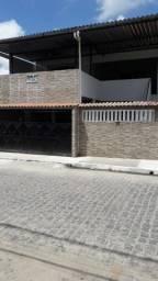 MC - Vendo casa em igarassu centro