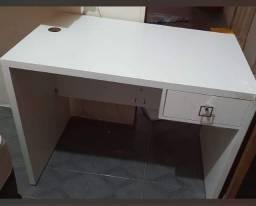 Vende-se mesa para escritório