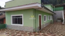 Casa 3 dormitórios - cód. 417 CAVLr - Mariporã