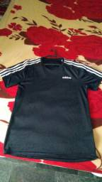 Camisa Adidas original dri-fit