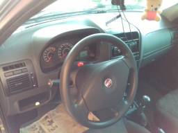 Fiat siena 1.4 EL tudo em dia.pronto pra rodar