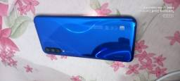 Xiaomi 128 gb MI A3