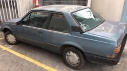 Monza SL 1.8 ano 1990