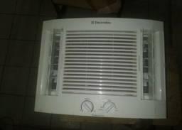 Electrolux 7500 BTUs