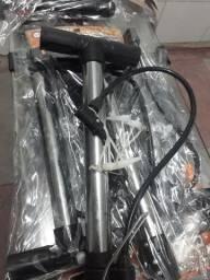 Bomba de bike Buster pump-entregamos em domicílio