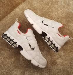 Nike Stussy x Spiridon KK