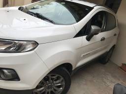 Ford Ecosport Freestyle 1.6 2014/2015
