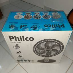 Ventilador Philco PVT400 TURBO