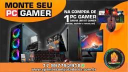 Festival de Ofertas Gamers ( PC GAMERS )