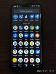 Xiaomi MI A2 lite 3RAM 32gb
