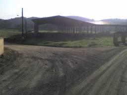 Aluga-se Galpão em Guaramirim SC