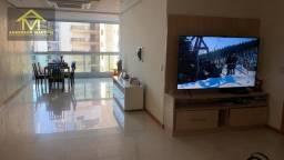 Apartamento 4 quartos em Itapoã Ed. Ile de France Cód.: 13600L