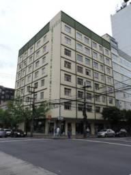 Apartamento para alugar com 1 dormitórios em Centro, Caxias do sul cod:11443