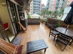 Apartamento à venda com 3 dormitórios em Bom abrigo, Florianópolis cod:1199