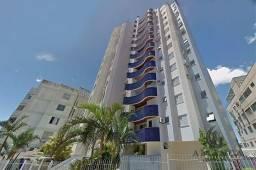 Apartamento Padrão em bairro Nobre