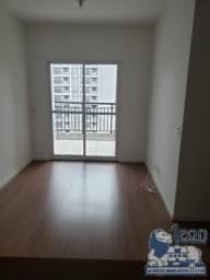 Apartamento para alugar com 2 dormitórios em City Bussocaba, Osasco cod: 3605