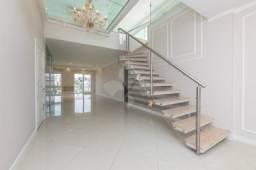 Apartamento à venda com 3 dormitórios em Moinhos de vento, Porto alegre cod:8083