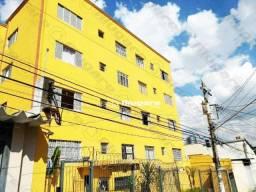 Apartamento com 2 dormitórios para alugar, 55 m² por R$ 750,00/mês - Gopoúva - Guarulhos/S