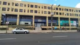 Escritório para alugar em Campos eliseos, Ribeirao preto cod:L17996