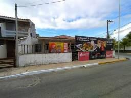 Casa para alugar com 4 dormitórios em Frances, Marechal deodoro cod:L6085