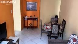 Apartamento à venda com 2 dormitórios em Centro, Canoas cod:15900