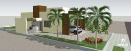 Casa à venda com 5 dormitórios em Plano diretor sul, Palmas cod:678