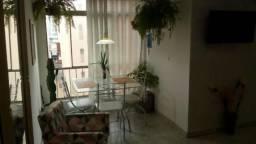 Apartamento à venda com 3 dormitórios em Santa cecília, São paulo cod:LIV-9909
