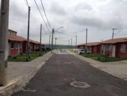 Casa com 2 dormitórios à venda, 48 m² por R$ 174.000,00 - Botafogo - Macaé/RJ