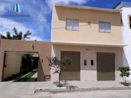 Casa com ponto comercial no Ipanema