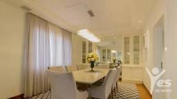 Apartamento, 4 suítes, 340m², Jardim, Santo André