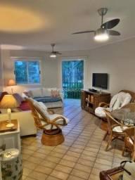 Apartamento à venda com 3 dormitórios em Riviera de sao lourenço, Bertioga cod:78180