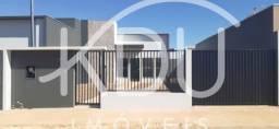 Casa para aluguel, 1 quarto, 1 suíte, 2 vagas, Buritis IV - Primavera do Leste/MT